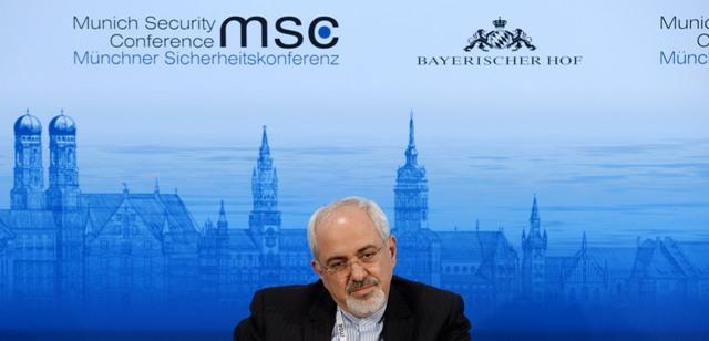 Teherán afirma que busca un «acuerdo a largo plazo» sobre su programa nuclear