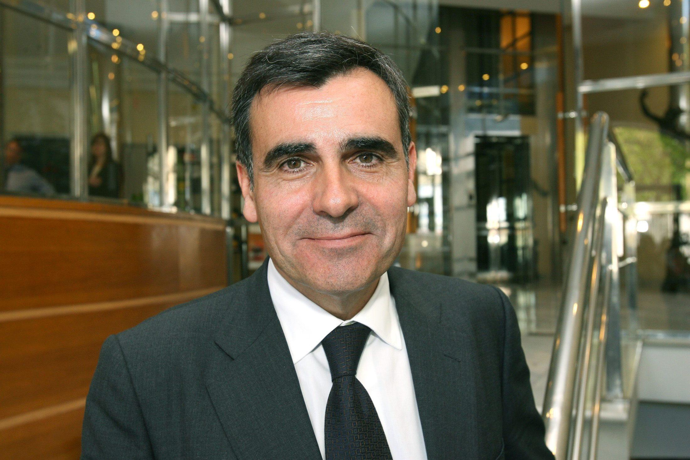 BCN World tiene comprometidos los 4.500 millones de inversión total prevista