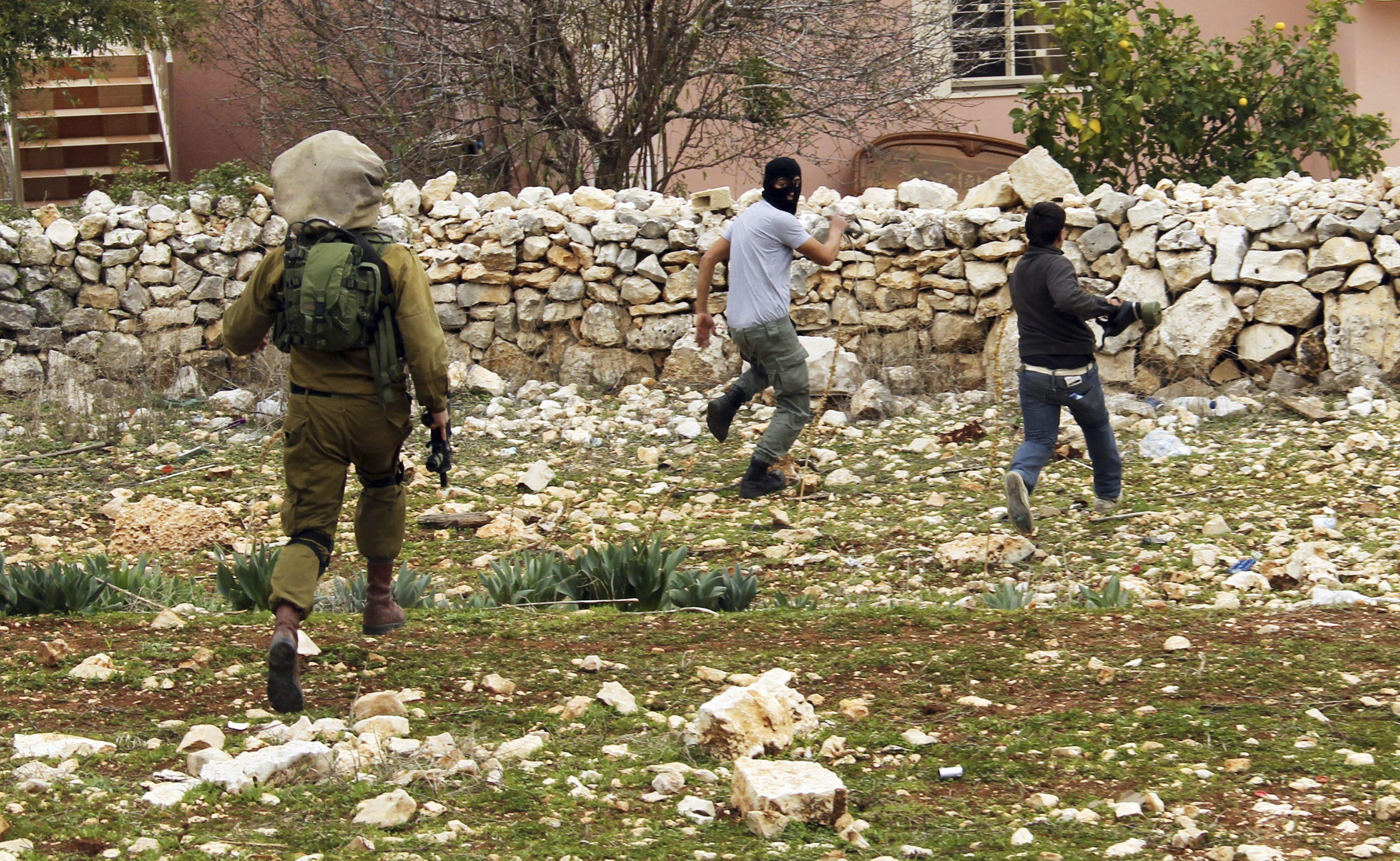 El ministro de Finanzas israelí suspende las partidas a asentamientos de Cisjordania