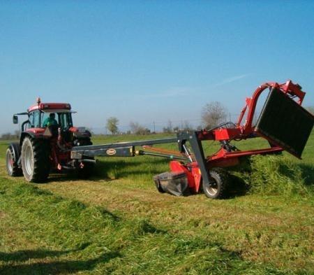 Menores de 40 años participarán en cursos de incorporación a la empresa agraria en Navalmoral y Aldeanueva de la Vera