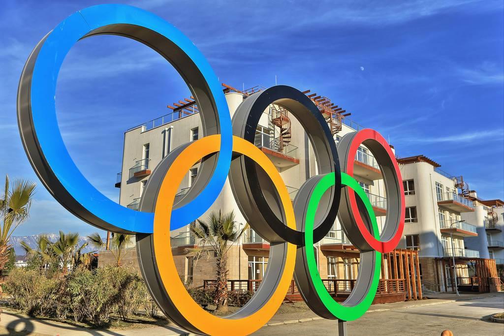 Los Juegos Olímpícos más caros de la historia