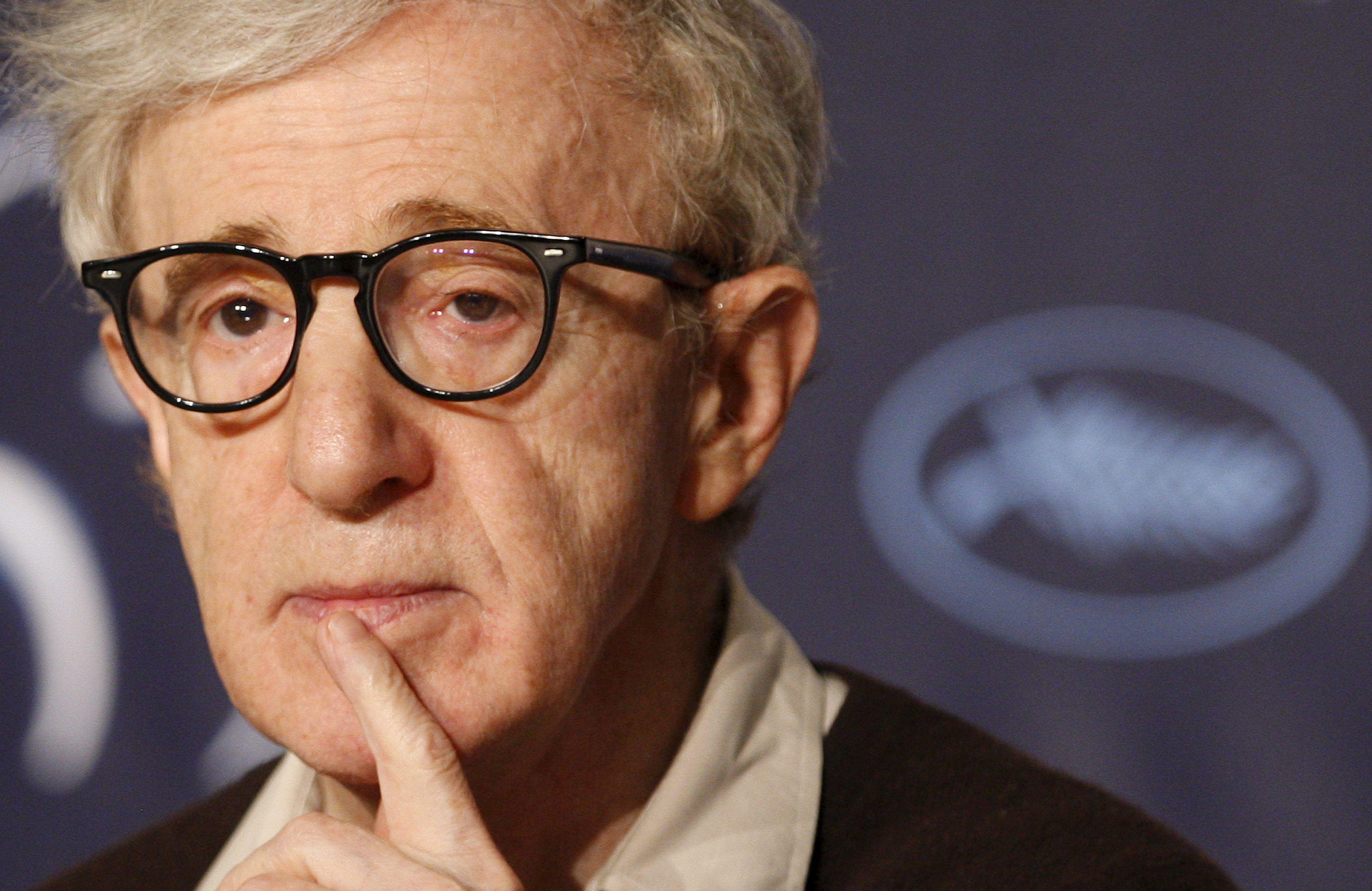 La hija de Woody Allen revive sus supuestos abusos dos décadas después