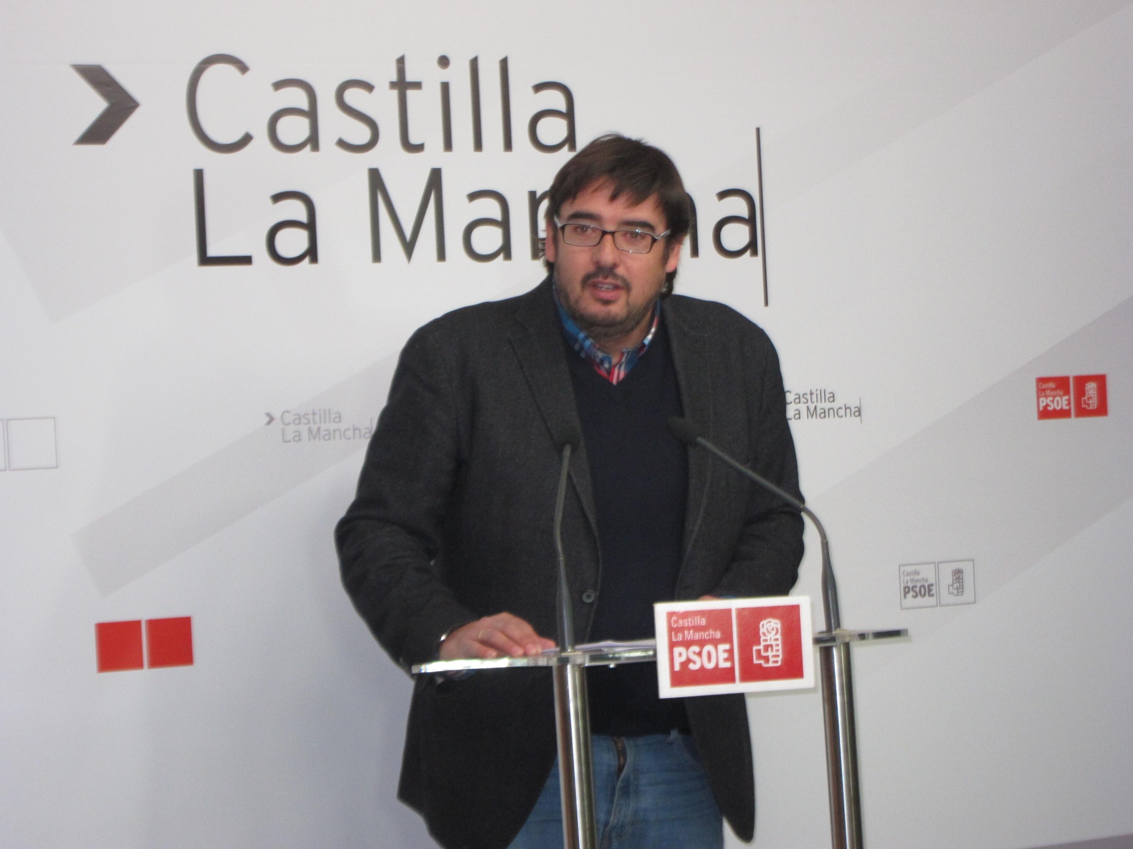 Ayuntamientos socialistas abandonarán la FEMP de C-LM si en el plazo de un mes no se convoca Asamblea General