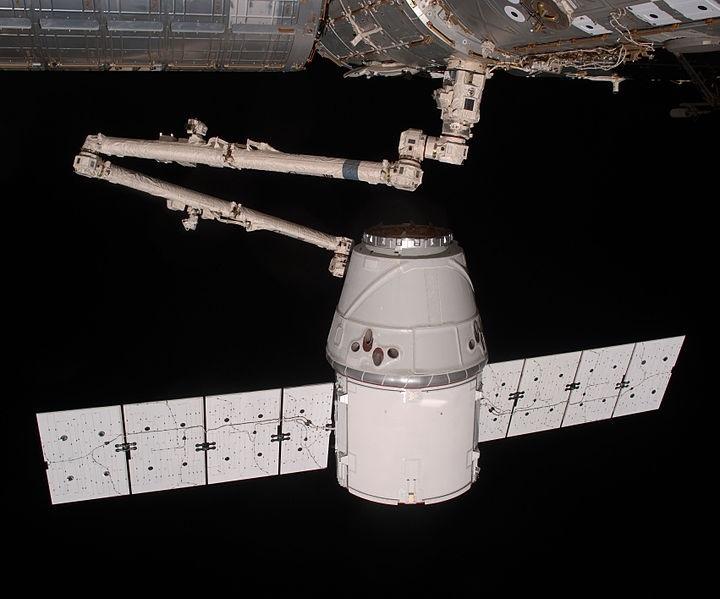 La NASA creará en la Estación Espacial Internacional «el lugar más frío del universo»