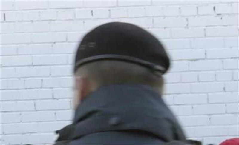 Un hombre armado toma decenas de rehenes y mata a un policía en Moscú