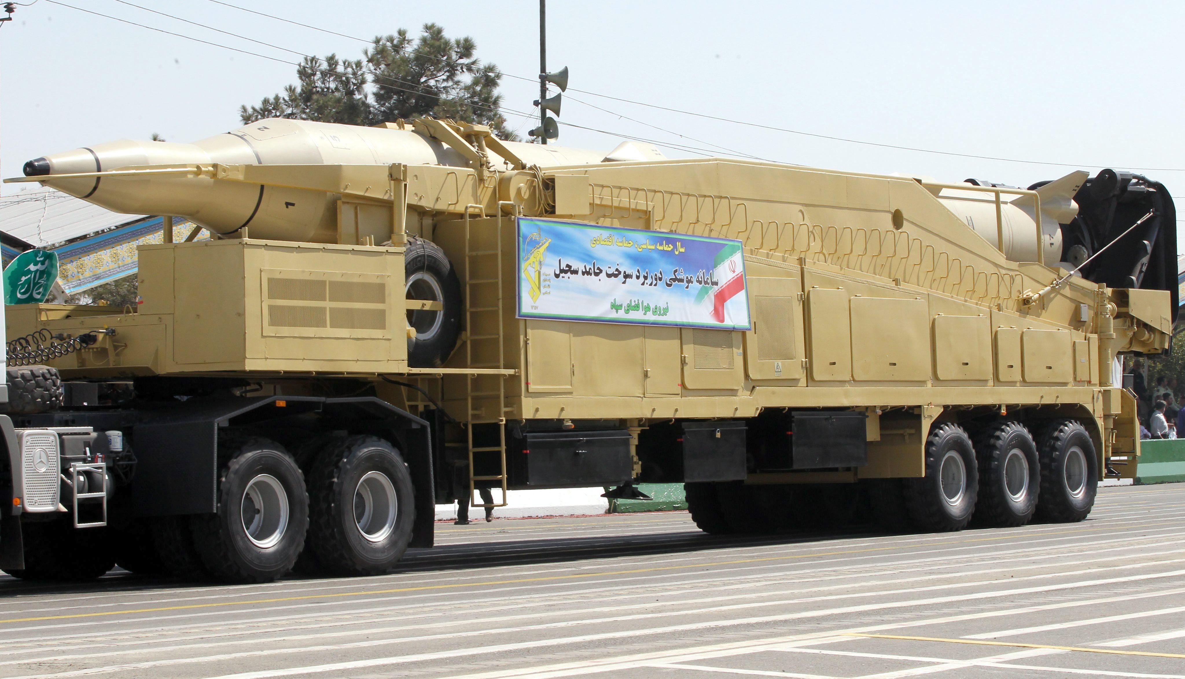 Los gastos militares mundiales aumentarán en 2014 por primera vez en cinco años