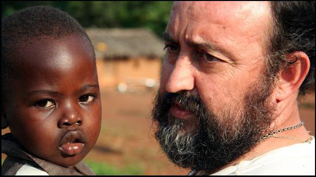 El Obispo español de la República Centroafricana denuncia la matanza de musulmanes