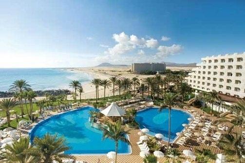 Canarias, el destino preferido en enero para los extranjeros a pesar de aumentar un 2,7% sus precios