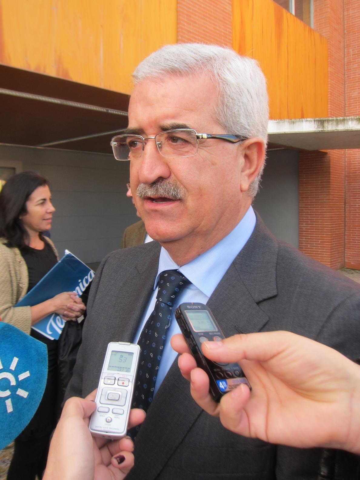Junta demanda a Moreno que «marque distancias» con Núñez Feijóo y rectifique su «ataque» a Andalucía