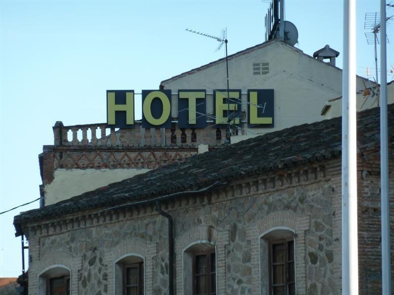 Las pernoctaciones hoteleras aumentan un 14,8% en enero en Extremadura, hasta las 92.149