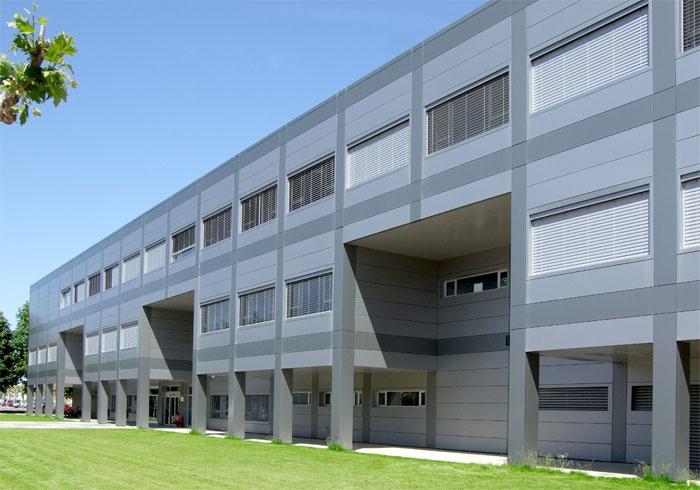 La Junta ofrecerá el Centro de Supercomputación a los ayuntamientos para mejorar la atención y reducir costes