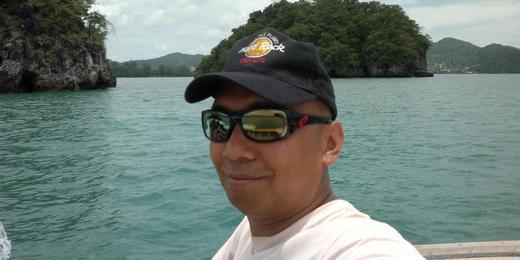 El piloto del avión desaparecido es un malasio con casi 20.000 horas de vuelo