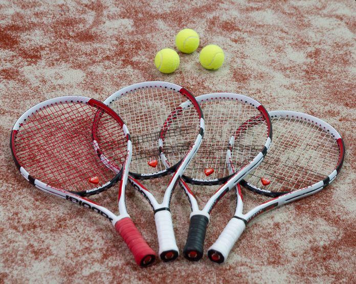 Nace Bquet, un deporte que combina el tenis y el padel