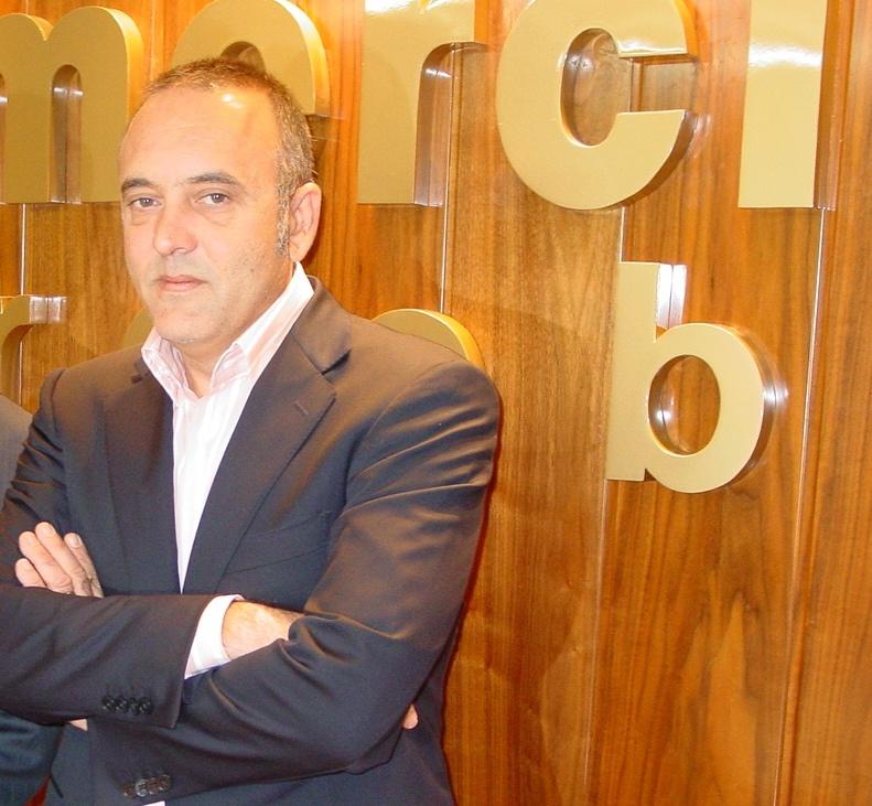 Comercio Córdoba pide que todo el comité ejecutivo de la cámara comparezca en un pleno este jueves