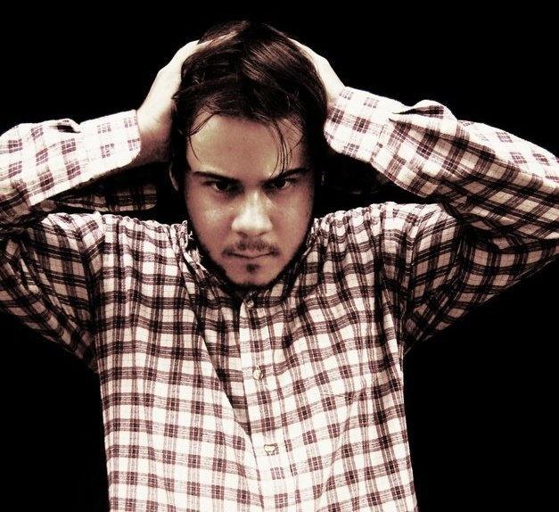 Pablo Hasél defiende las canciones en las que pide atentar contra políticos