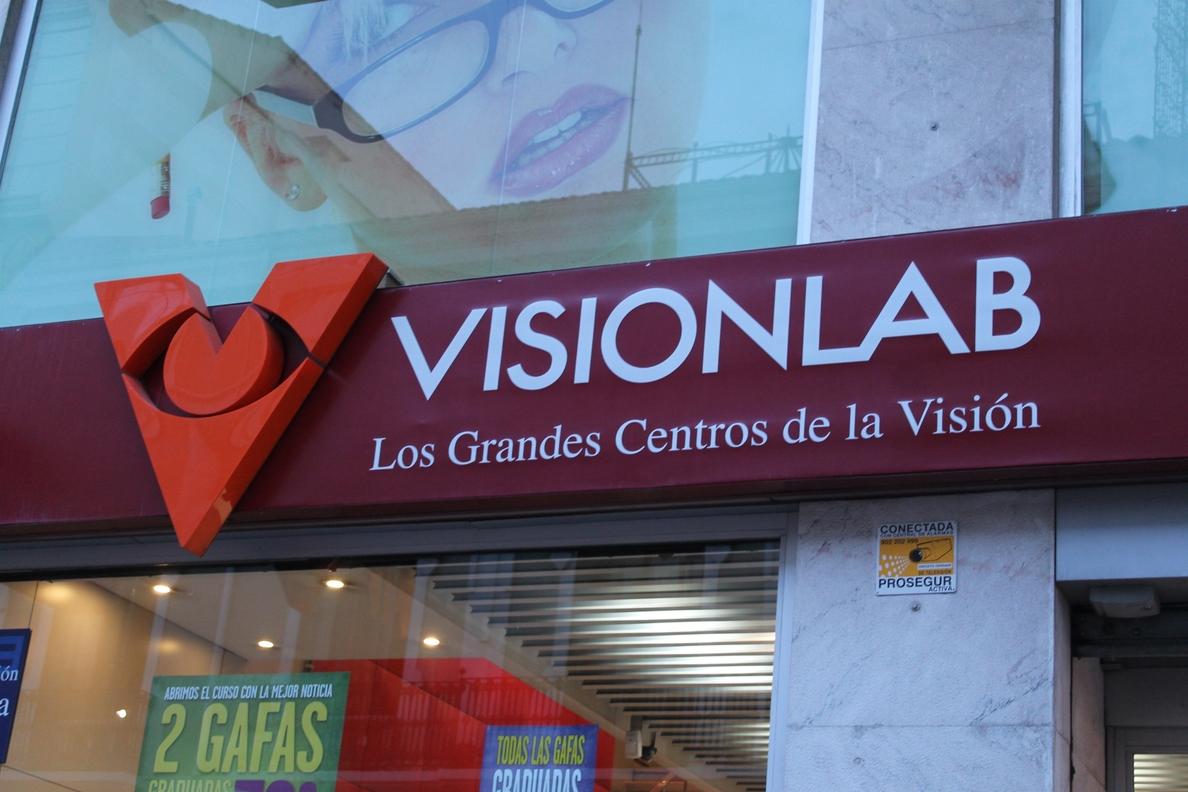 Trabajadores de Visionlab van a la huelga por un nuevo ERE temporal que afecta a 261 empleados en Madrid
