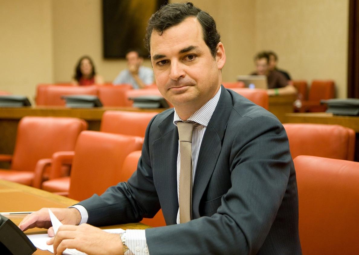El Tribunal de Cuentas presenta mañana a las Cortes el informe de fiscalización de RTVE entre 2010 y 2011