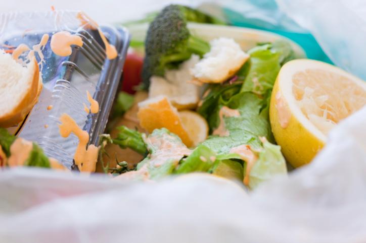 La crisis cambia los hábitos de consumo de los ciudadanos