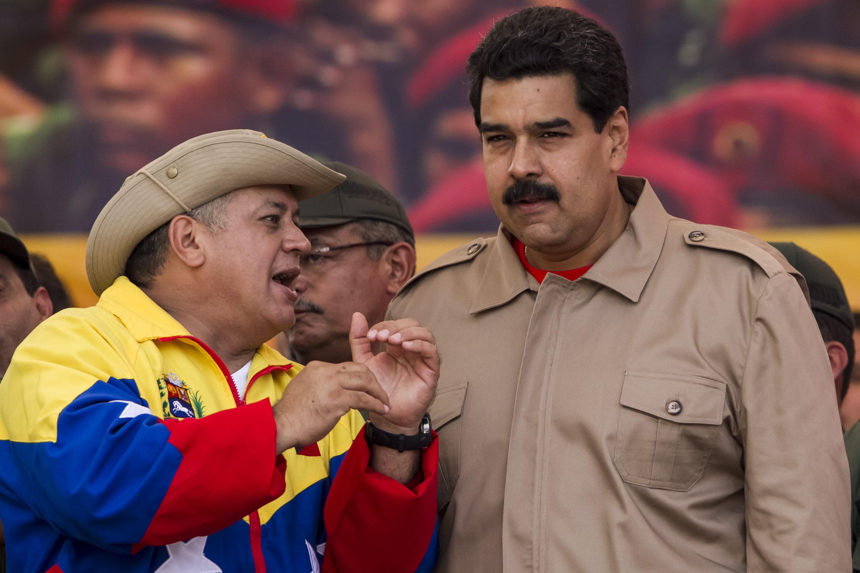 Venezuela estrena un cuarto tipo de cambio para frenar el mercado negro