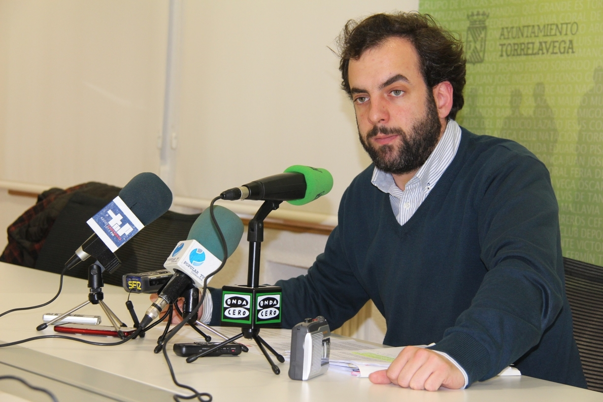 La SAREB tiene 105 viviendas vacías en el municipio, según un estudio del Ayuntamiento
