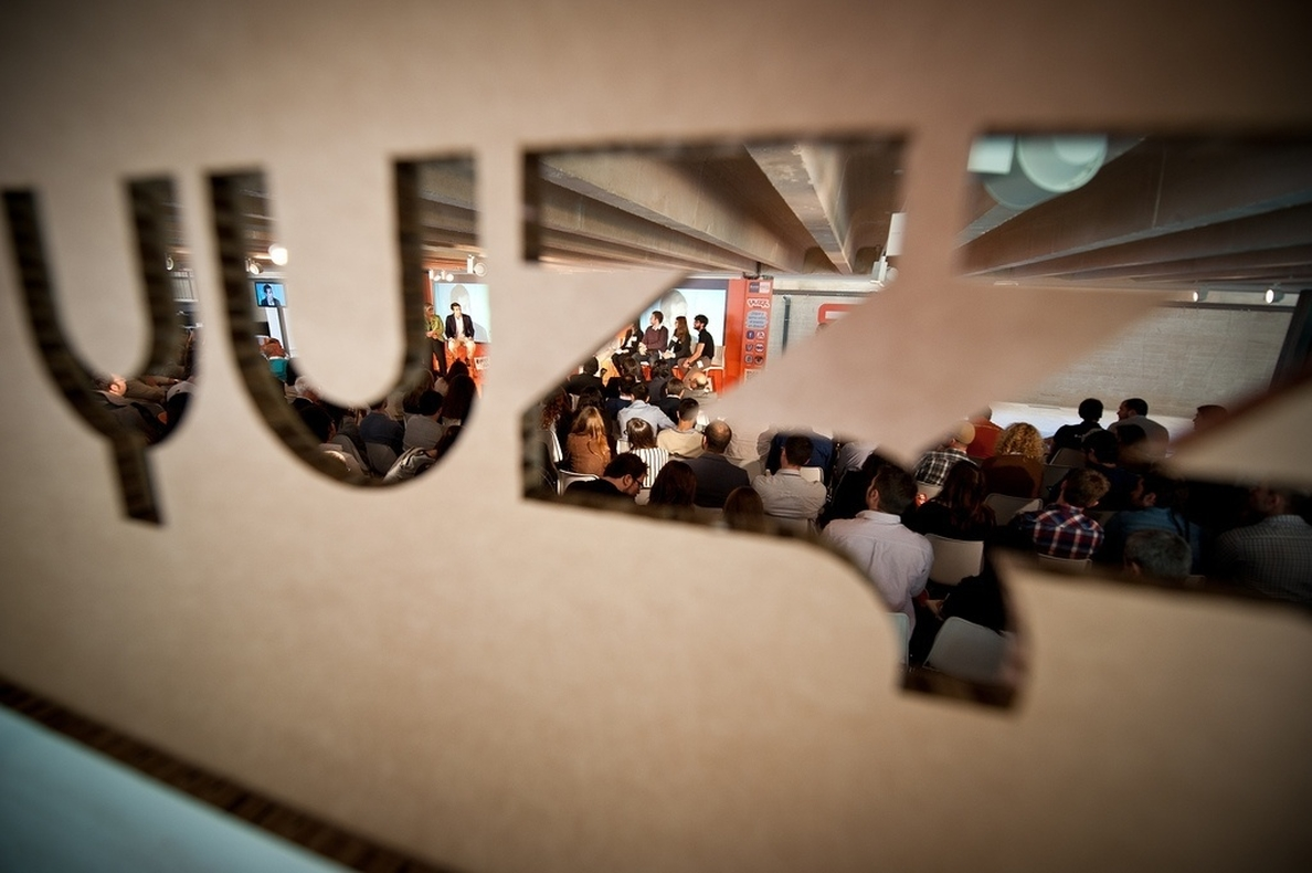 Sant Cugat se suma a un concurso para emprendedores tecnológicos dotado con 60.000 euros