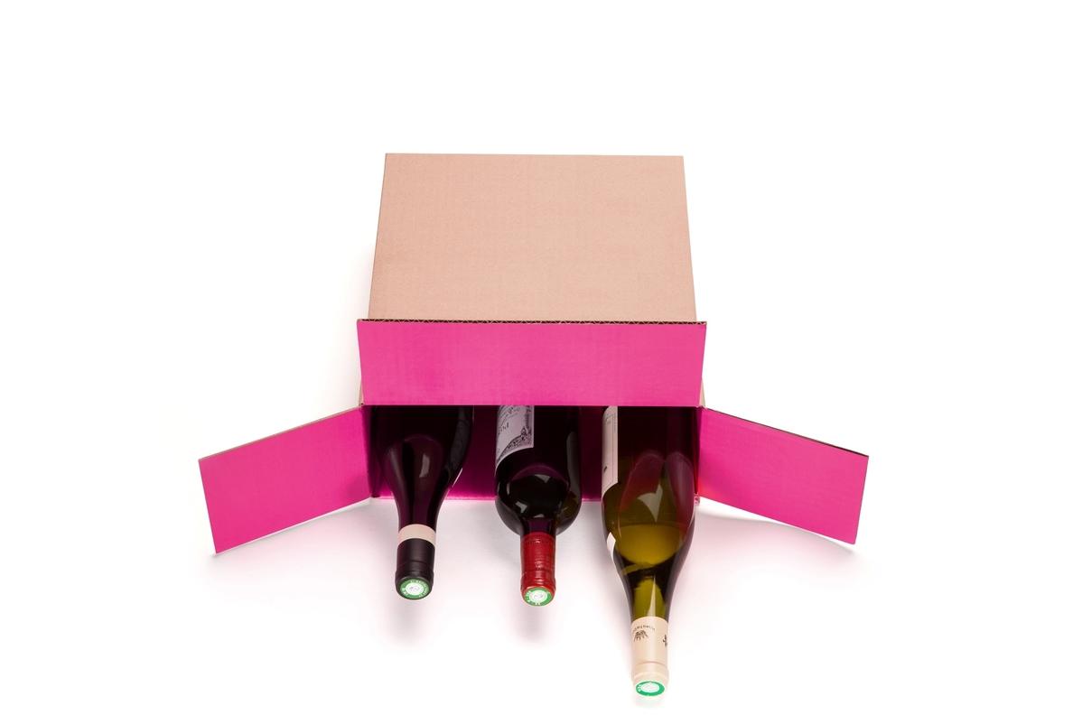 Vente-privee elevó en 2013 más de un 30% sus ventas en vino