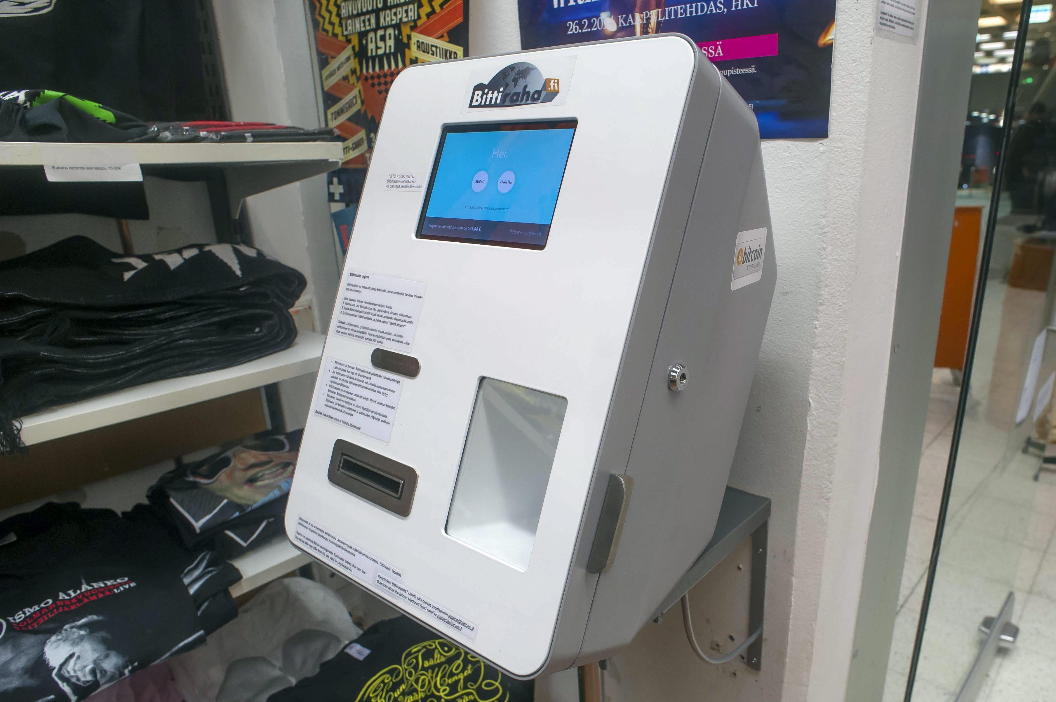 EE.UU. anuncia que el tratamiento fiscal de bitcoin será como propiedad y no como divisa