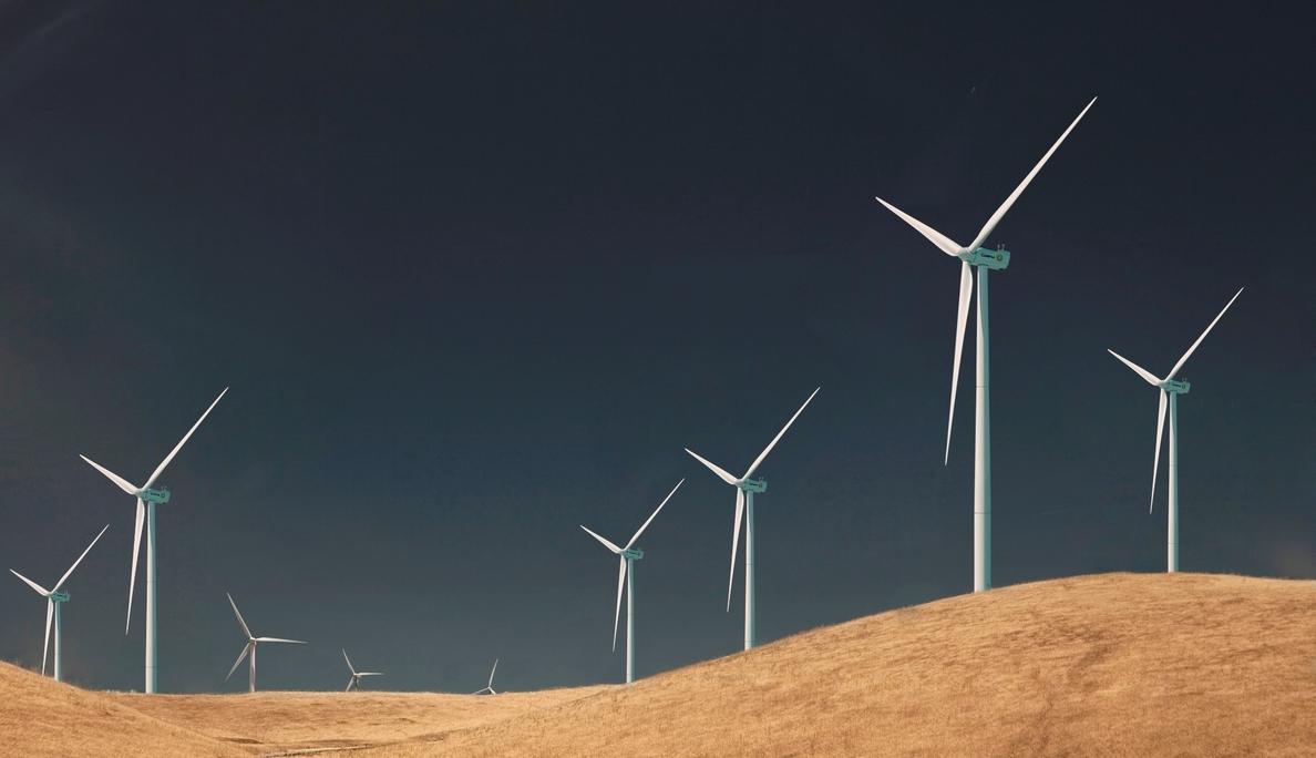 Gamesa firma un contrato para el suministro de 49,3 MW en China con CGN Wind Energy