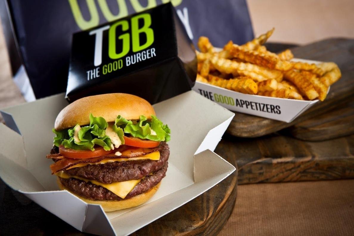 TGB (Restalia) sigue con su expansión en España con la apertura de restaurantes en Málaga y Jerez