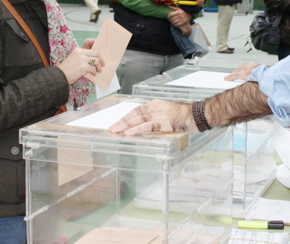 Diez razones para votar en las elecciones europeas