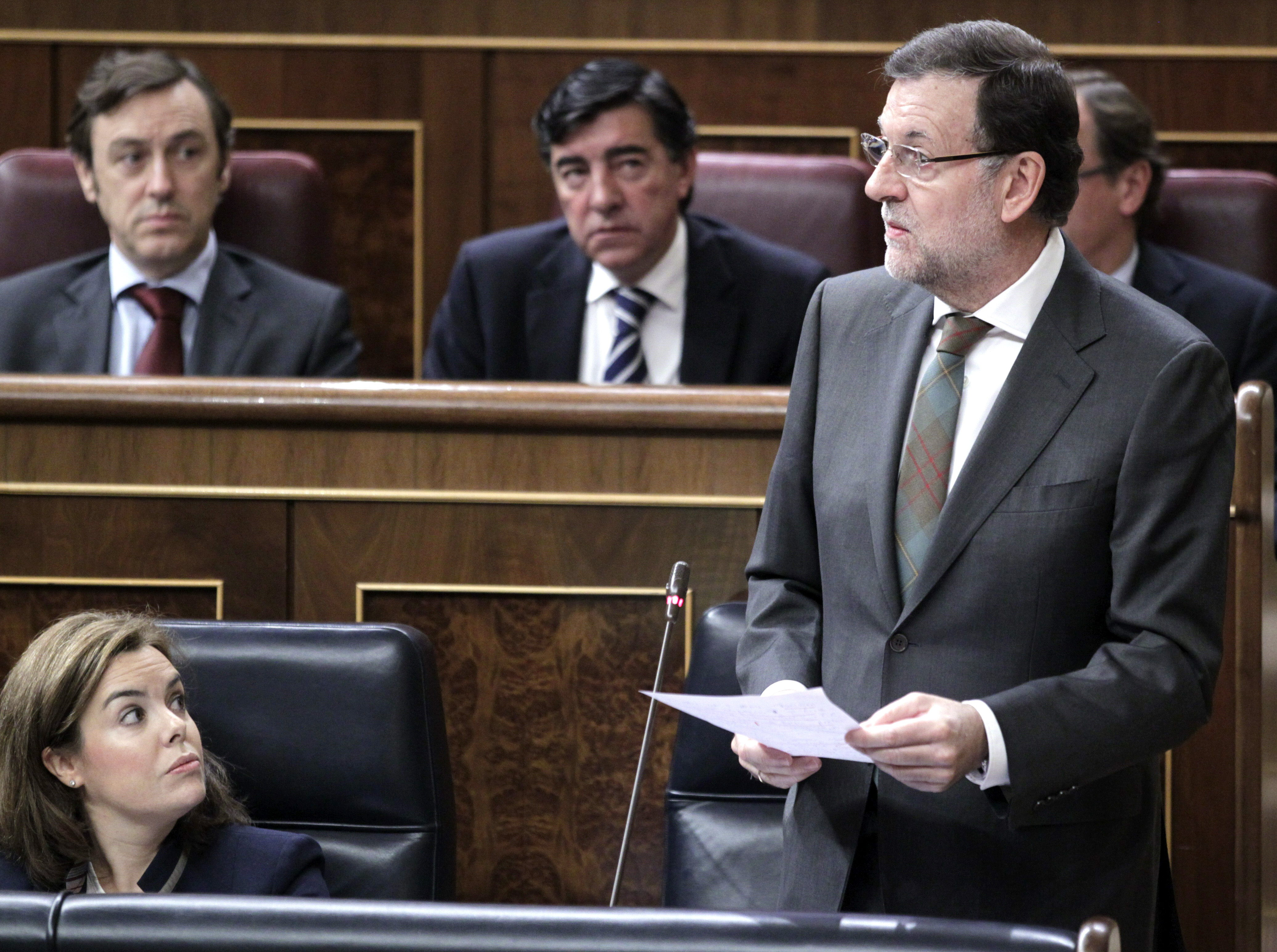 La delegación catalana defenderá que hay vías legales para acordar la consulta