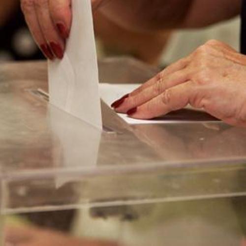 PR+ solicita al Ayuntamiento que considere «prioritarios» a los desempleados para la elección de las mesas electorales