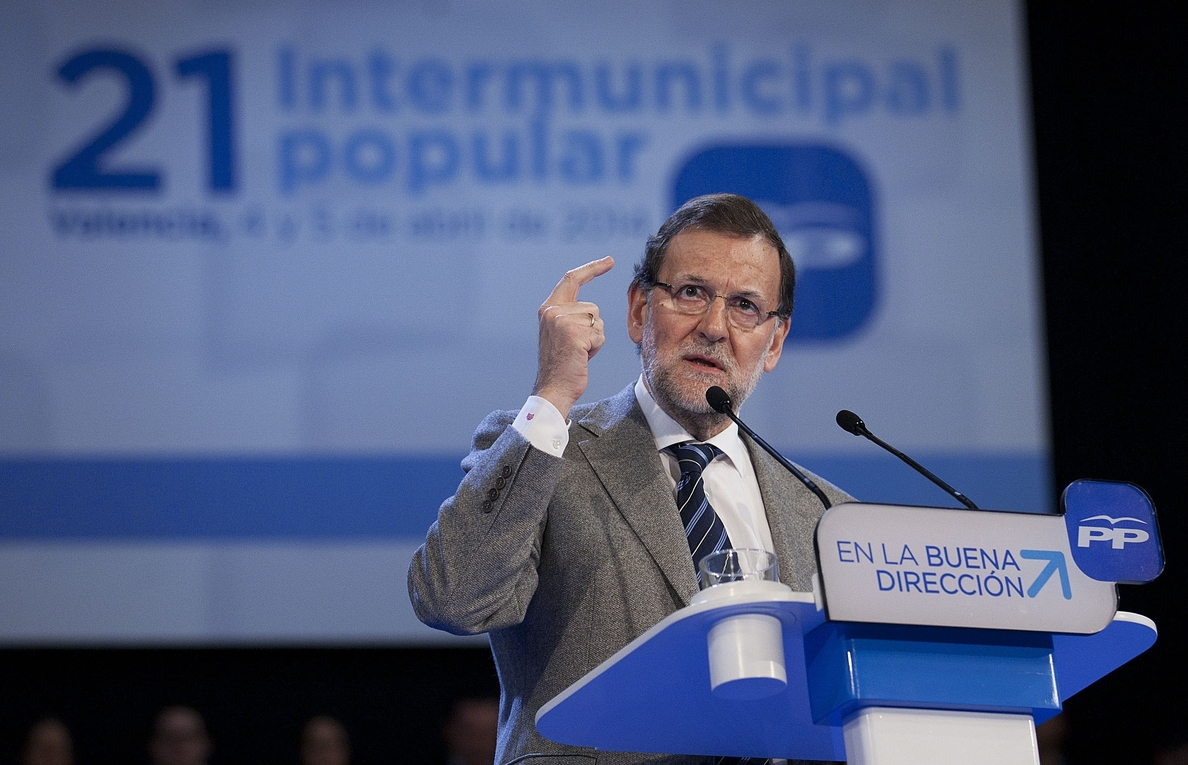 PP y PSOE, en empate técnico ante unas elecciones generales