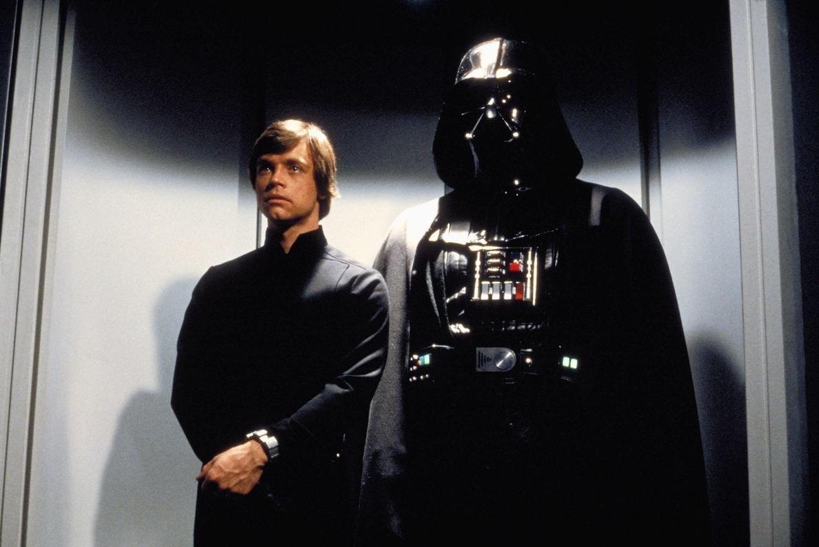 »Star Wars VII» ya se está rodando y tiene el reparto casi completo