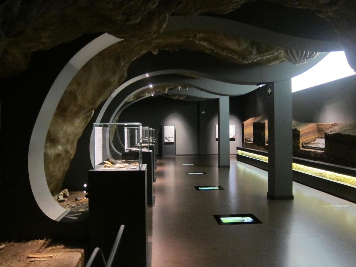 Los visitantes a museos y colecciones de Cantabria crecen un 7%