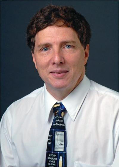 Científicos encuentran posibles objetivos farmacológicos en tumores cerebrales pediátricos mortales
