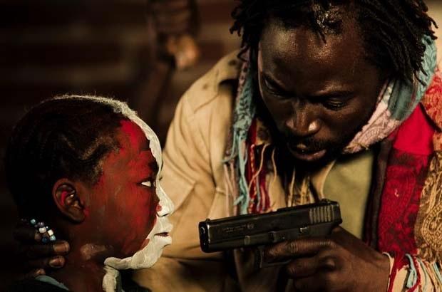 Cultura destina 500.000 euros para ayudas a películas nominadas a los Oscar o participantes en festivales