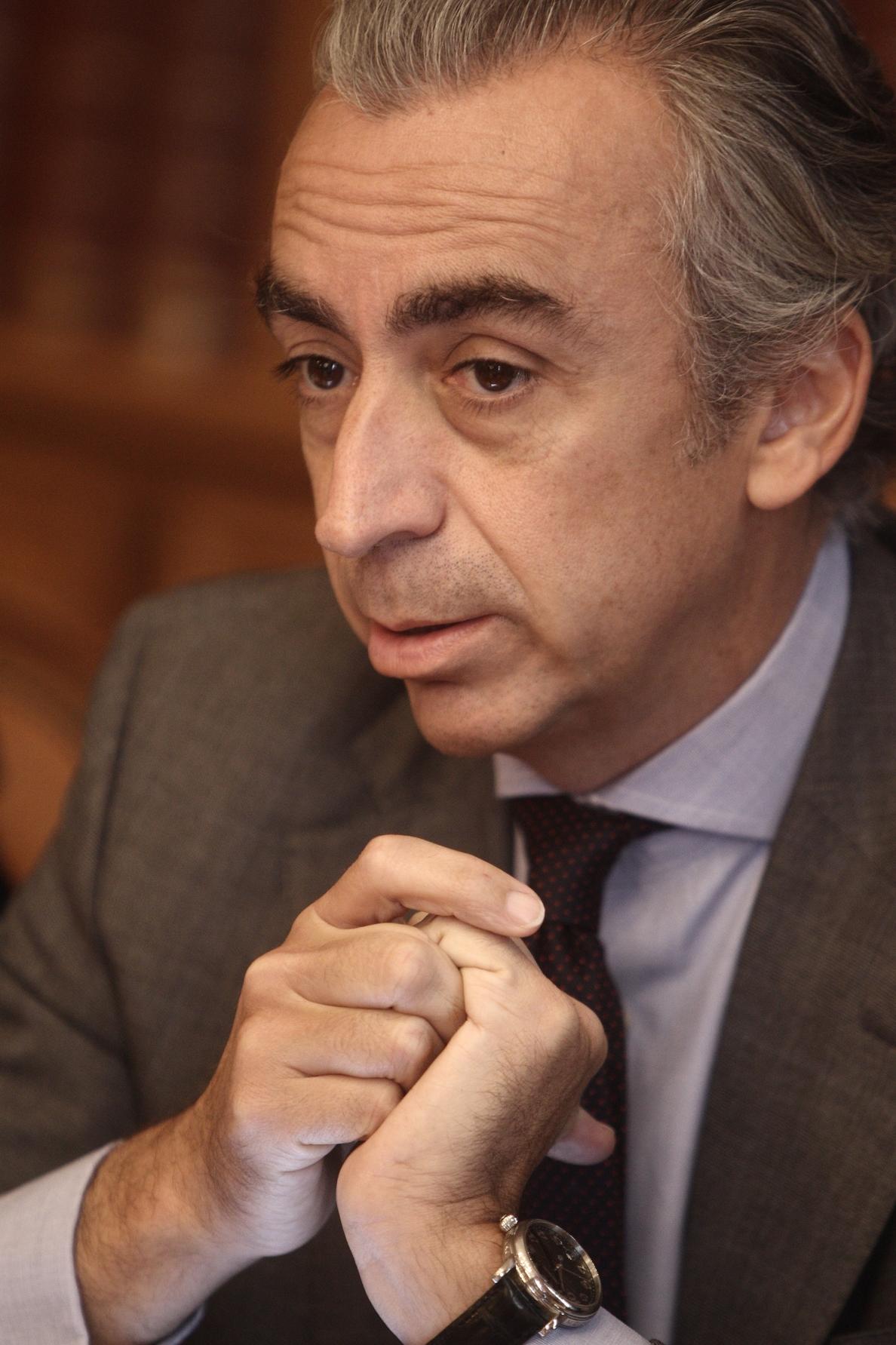 Hacienda será más ambiciosa en la rebaja del IRPF por la mejora de la recaudación
