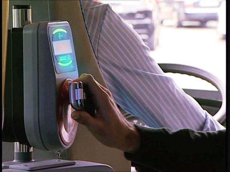 Indra coordina un proyecto europeo para el pago de transportes con móvil con un presupuesto de 4,3 millones