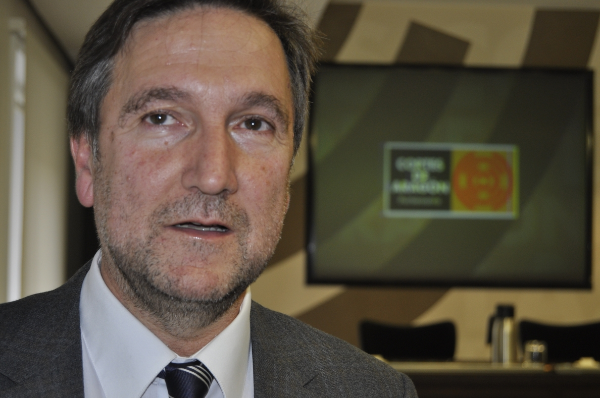 PSOE pide un «plan de choque» para atender a los ciudadanos que de las listas de espera quirúrgicas