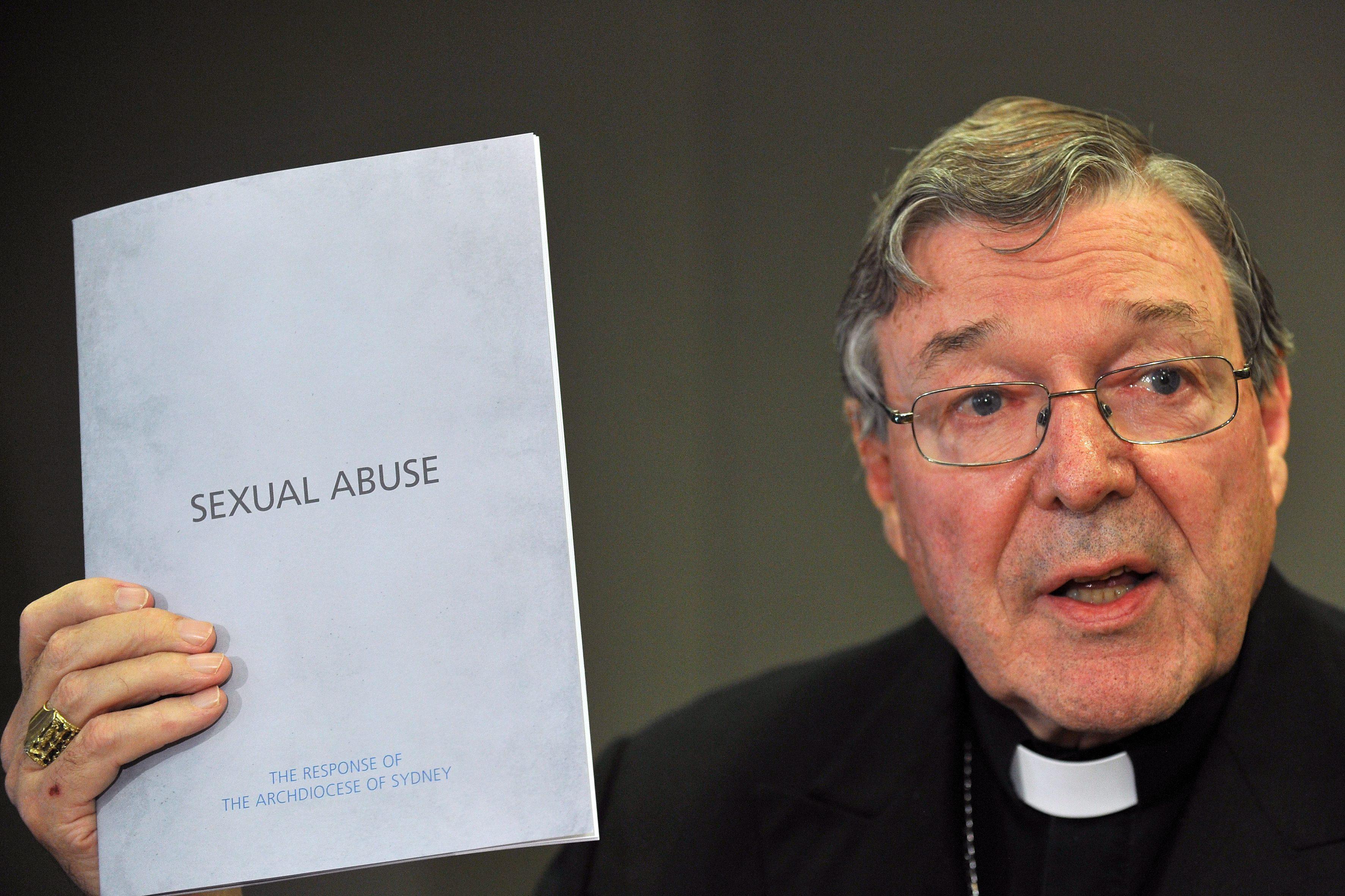 La Santa Sede nombra a un »consultor especial» para que administre su patrimonio