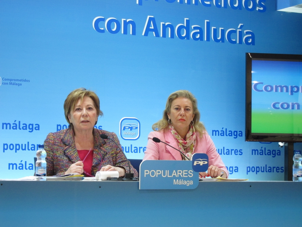 Villalobos exige a Díaz que pague los 400 millones que debe a las constructoras para que este sector sea sostenible
