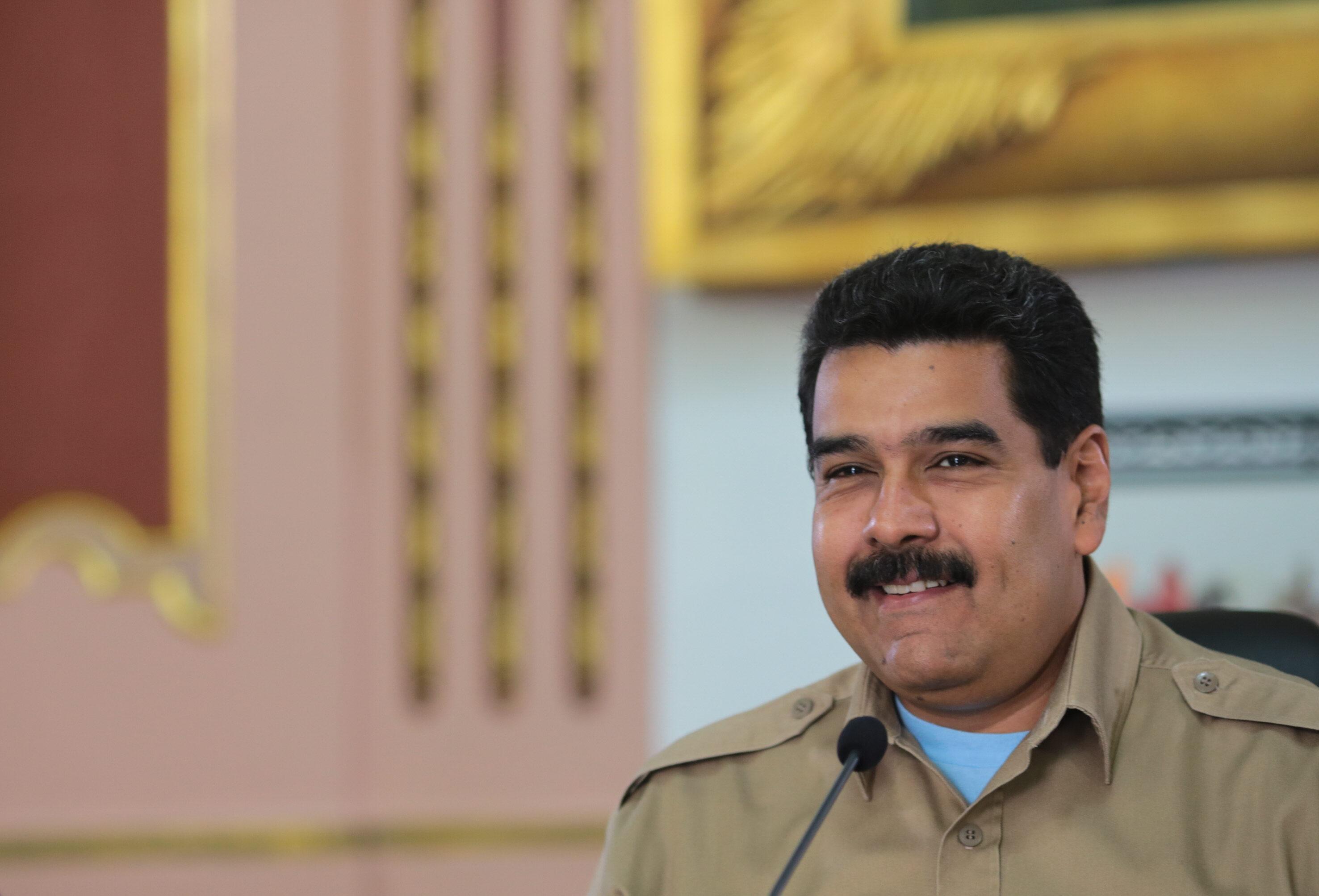 Venezuela y Argentina pagan la factura de sus malos gobiernos