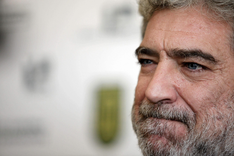 Miguel Ángel Rodríguez pide disculpas por llamar chulos a policías locales