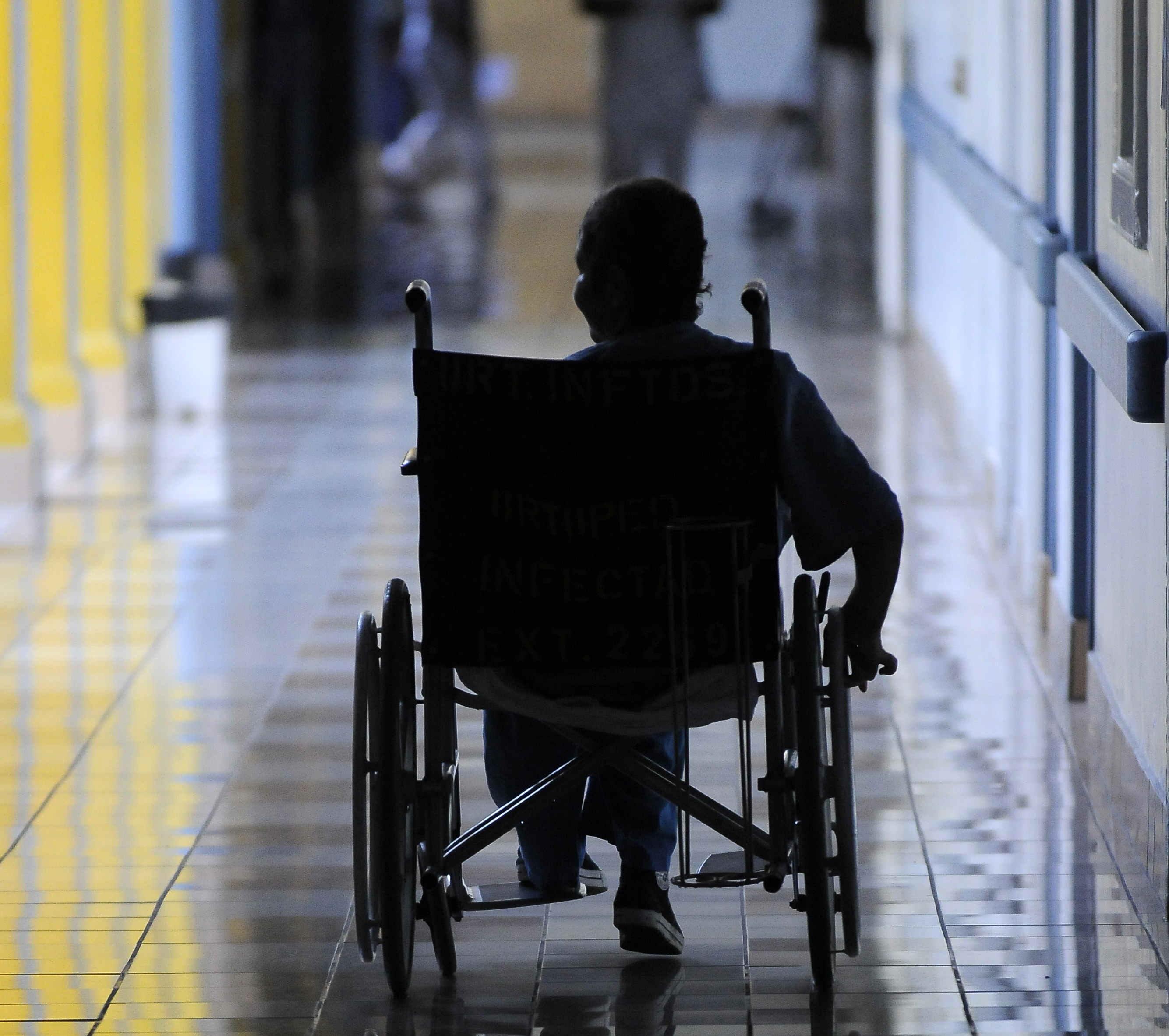 3 Millones de personas perderán asistencia con la Reforma Local, según los expertos