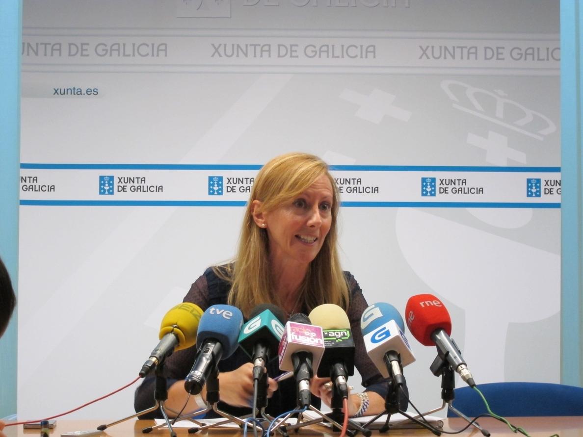 El PP critica que Valenciano pida 100 millones para que los ayuntamientos luchen contra la violencia de género