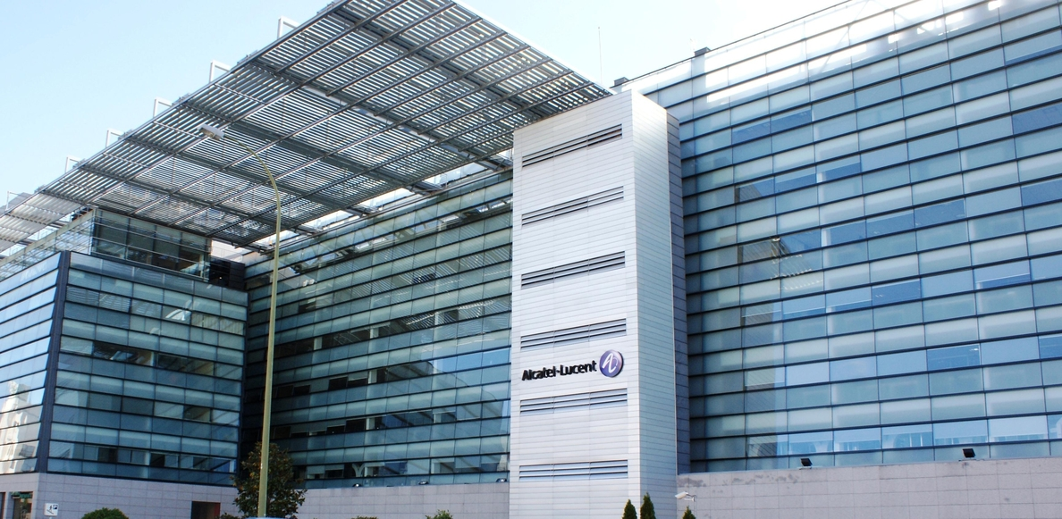 Alcatel-Lucent reunirá a sus partners en Madrid para compartir objetivos de negocio