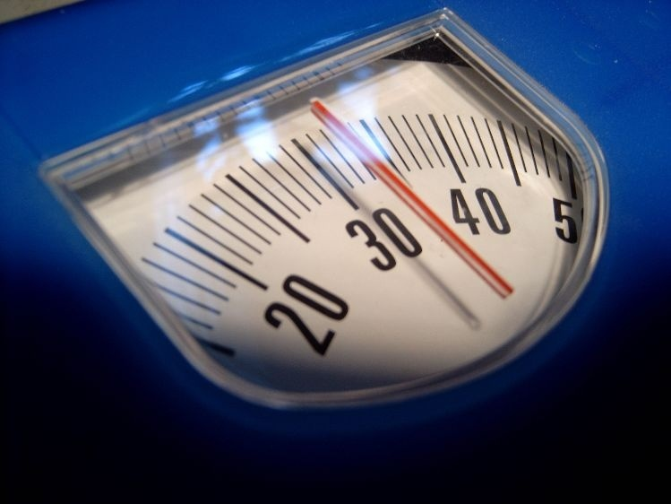 La anorexia en hombres se tarda más tiempo en diagnosticar y tratar