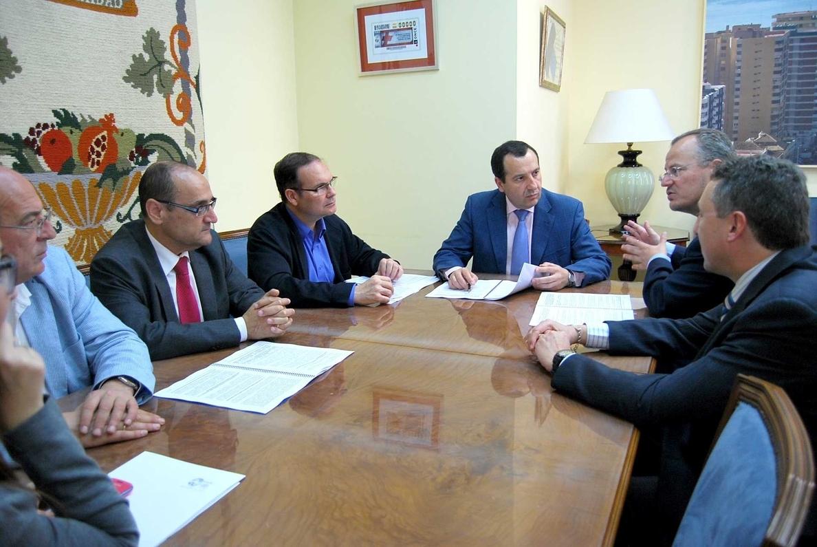 Andalucía registra casi la mitad de todo el juego ilegal de España, que mueve en la región 40 millones fraudulentos