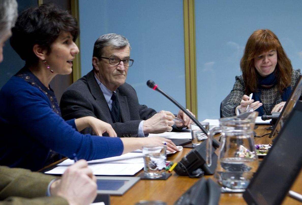 Interior retira subvenciones a 46 víctimas de los GAL por ser de ETA
